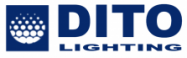 DITO Lighting, d.o.o.