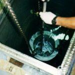 Odvoz izrabljenega goriva-1999_02