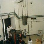 Odvoz izrabljenega goriva na trajno odlaganje v ZDA (julij 1999) - 07