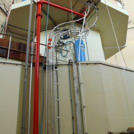 Ogled reaktorja_04