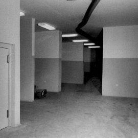 galerija-zgodovina_20